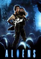 Aliens 1986 Dual Audio Hindi 1080p BluRay