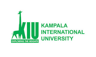 Kampala International University in Tanzania Second round selection 2019/20