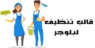 تحميل قالب التنظيف 2020 Egyfast
