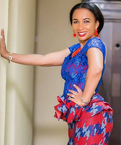 ibinabo refused to apologise for killing doctor giwa