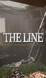 The Line – Download Torrents PC