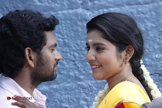 Arasakulam Tamil Movie Stills  0012.jpg