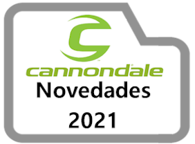 http://www.bicicletascarlos.es/2001/01/canondale-2021.html