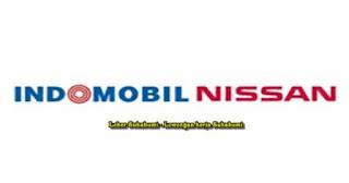 Lowongan Kerja Indomobil Nissan Sukabumi Terbaru
