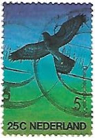 Selo Vogelbescherming