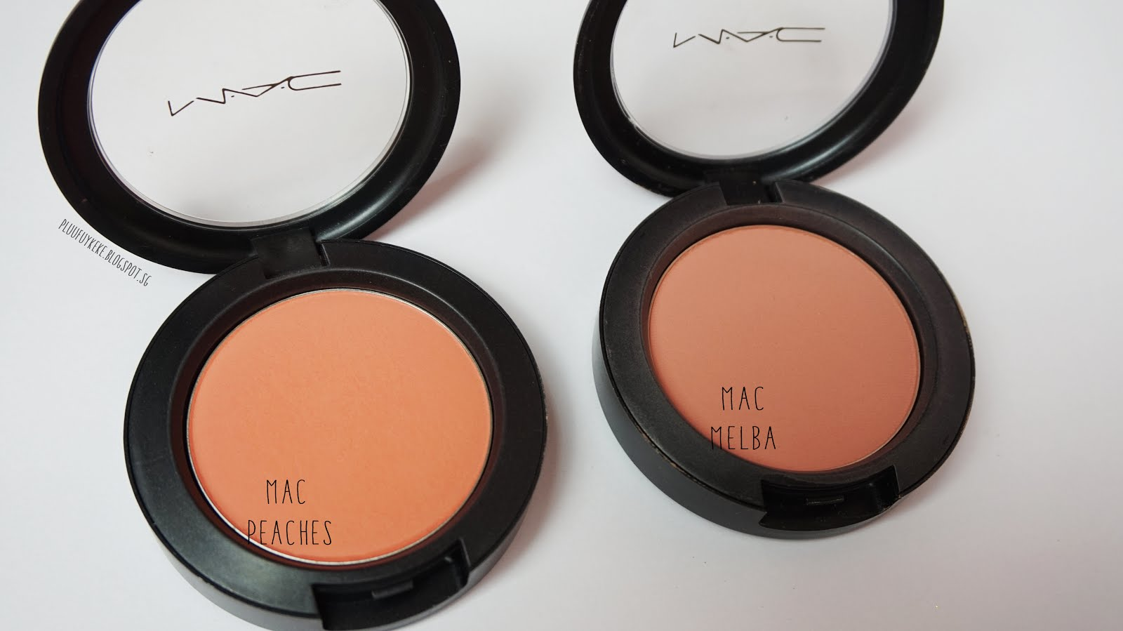 Pluufuy's Blog one stop beauty blog all about makeup and ...