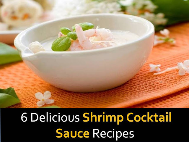 Shrimp Garlic Sauce