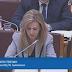 Εισήγηση Μ. Τζούφη στη Βουλή για τη μεταρρύθμιση της Ανώτατης Εκπαίδευσης