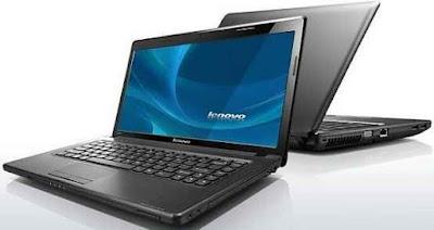Lenovo IdeaPad G40-70
