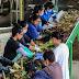 Popayán sí cambió, hoy cuenta con una planta de aprovechamiento de residuos orgánicos.