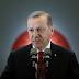 Ανατροπή εκ των έσω για Ερντογάν -Το τελευταίο αλλά ισχυρό χαρτί των ΗΠΑ