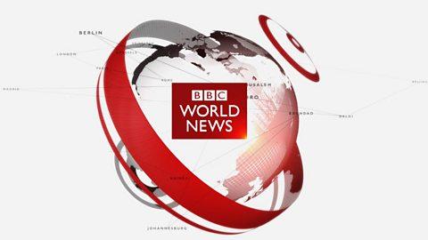 दुनिया के टॉप 10 न्यूज़ चैनल | Top 10 News Channel In World 2020 जानिए!!