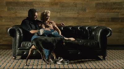 Nobody But You Song Lyrics - Blake Shelton Music Video 2020