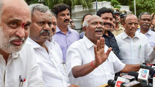 karnataka-mla-reaches-sc