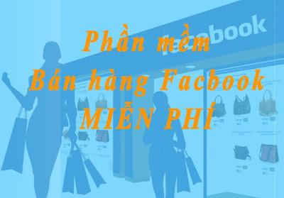 Có cần mua like trước khi chạy quảng cáo Facebook không ?