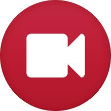 subir videos a internet