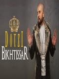 Douzi 2019 Bikhtissar
