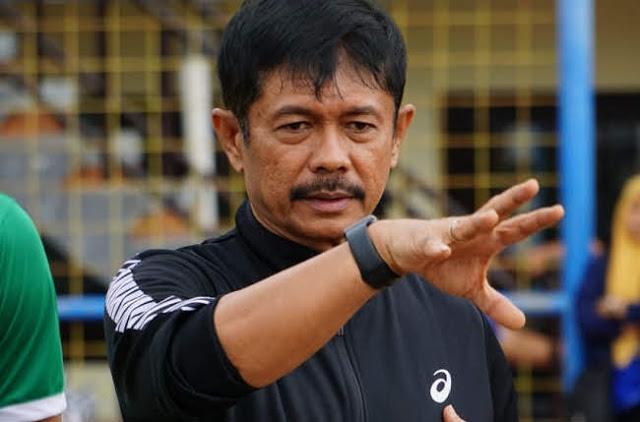 Indra Safri Puji Sepak Bola Kebumen, Namun Prihatin dengan Stadion