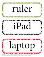 https://www.teacherspayteachers.com/Product/Back-to-School-Word-Wall-copy-cut-and-go-1873692