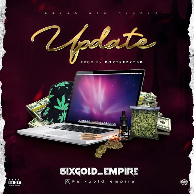 6ixgold - Update