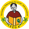Job Opportunity at SEGA - Human Resource/Office Administrator