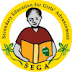 Job Opportunity at SEGA - Human Resource/Office Administrator