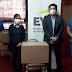 EY Perú dona un lote de mascarillas al Hospital Regional Docente de Trujillo