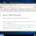browsing lemot di linux, Mengapa ?