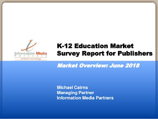 https://www.slideshare.net/mpcairns/frankfurt-bookfair-supply-chain-meeting-publishing-in-a-digital-age-presentation