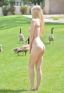 性感毛茸茸的猫 - feminax%2Bsexy%2Bgirl%2Balexia_02398%2B-01.jpg