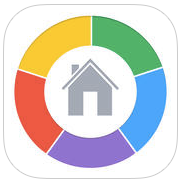 HomeBudget_with_Sync_on_the_App_Store 10 Absolute best Finance Apps for iPhone & iPad 2017 Technology