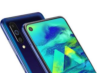 Samsung-galaxy-m40