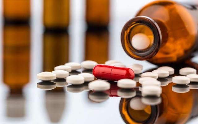Συστάσεις για «αντιγριπικό εμβολιασμό» και για την «αλόγιστη χρήση αντιβιοτικών»