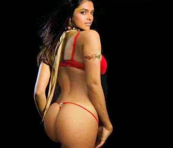 Indian actress masala pictures