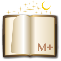 Moon+ Reader Pro v2.6.8 Build 4