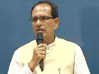 congress-hunger-for-my-blood-shivraj-chauhan