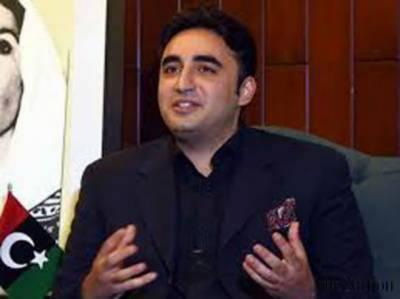 انتخابات کے بعد لانگ مارچ کیا جائے گا اور کٹھ پتلی وزیر اعظم کو وطن بھیج دیا جائے گا۔