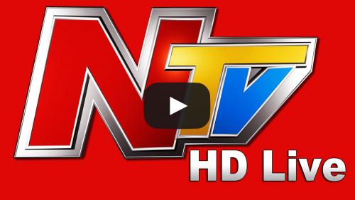 Watch NTV Live | NTV Live Online | NTV Live Streaming ~ Watch Indian