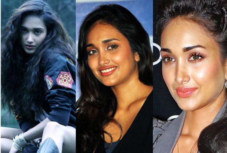 bollywood-actress-jiah-khan-birthday-and-her-journey-in-bollywood