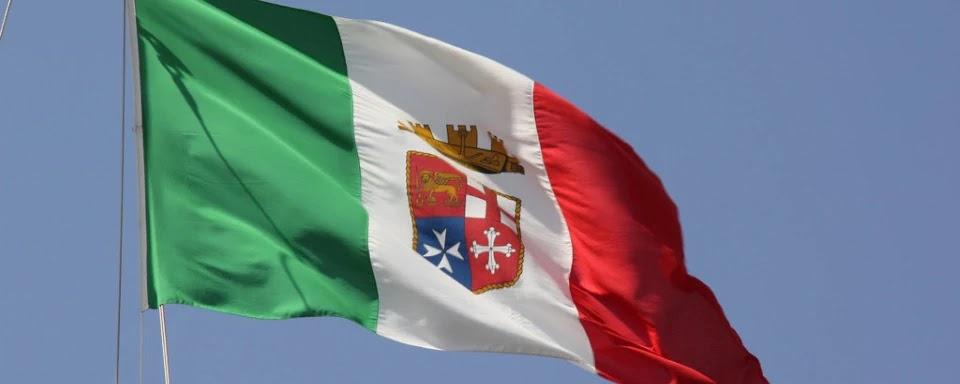 В Італії затримали російського військового за шпигунство
