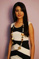 Biodata Nikunj Malik Pemeran Anwesha Singh Khurana