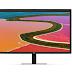 LG UltraFine 5K Display: màn hình 5K tối ưu hoàn toàn cho Macbook Pro 2016