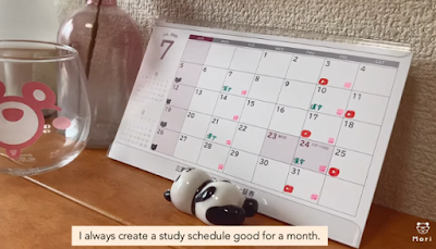 8 Tips belajar bahasa Jepang bagi pemula
