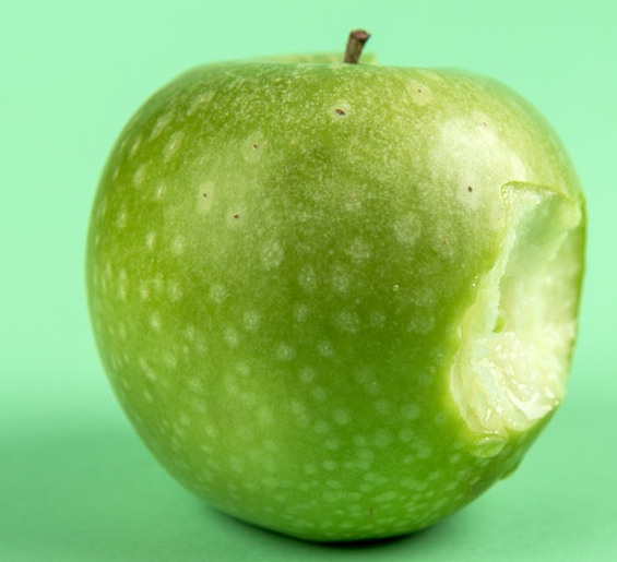 alimentos naturales para prevenir diabetes