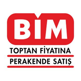 bim katalog broşür kampanya ve fırsatlar 2021 haftanın ürünleri iletişim