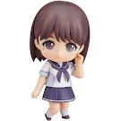 Nendoroid Loveplus Anegasaki Nene (#113) Figure