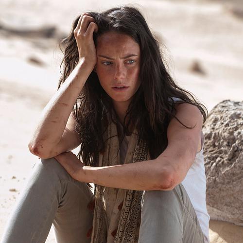 Kaya Scodelario Beautiful Pictures | HD Actress Photo