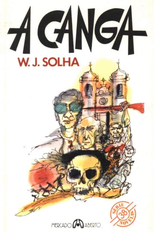 literatura paraibana entrevista waldemar jose solha 80 anos cinema arte livros religiao ditadura manifestacoes 1968