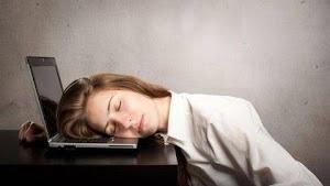 Ini Bedanya Sibuk dan Produktif, Mendingan yang Mana?
