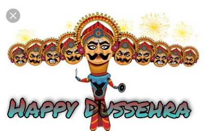 Happy Dussehra Images photo pics Very Best HD share friends